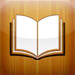 ibooks-150x150