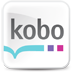 kobo-72x72