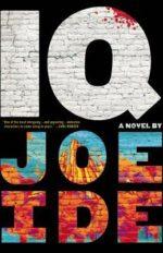IQ cover